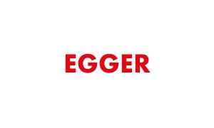 Partnerlogo Egger