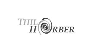 Partnerlogo Thilo Horber