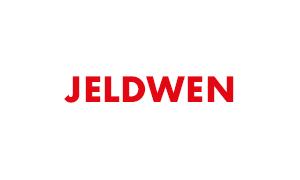 Partnerlogo Jeldwen