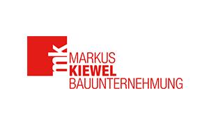 Partnerlogo Markus Kiewel
