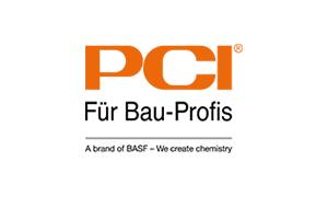Partnerlogo PCI