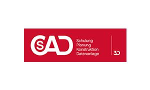 Partnerlogo sCAD