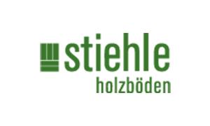 Partnerlogo Stiehle