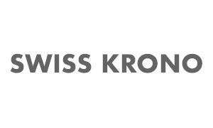 Partnerlogo Swiss Krono