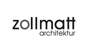 Partnerlogo Zollmatt