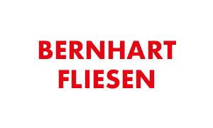 Partnerlogo Bernhart