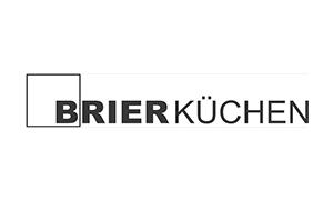 Partnerlogo Brier