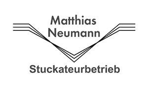 Partnerlogo Matthias Neumann